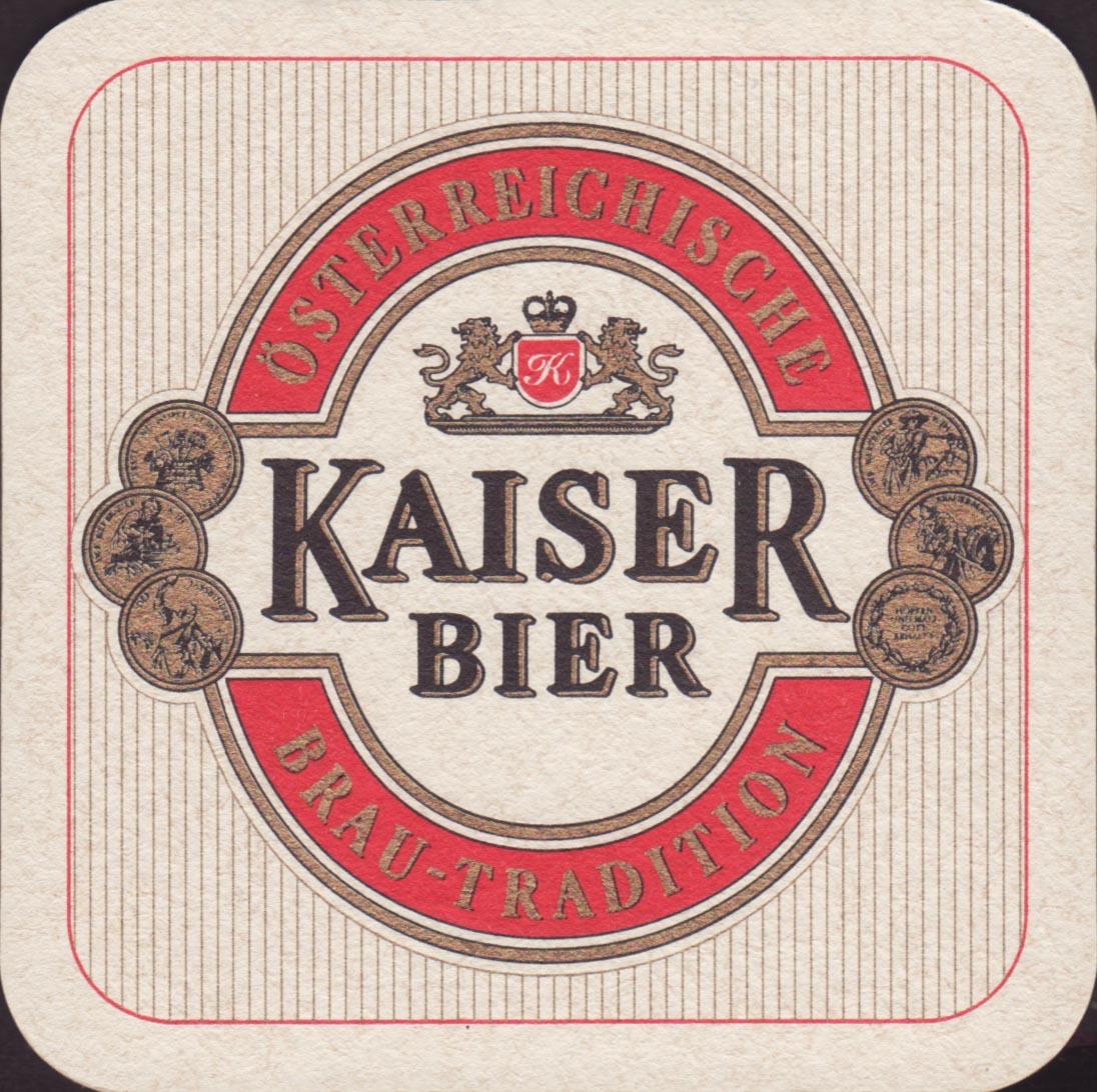 Pivní tácek wieselburger-41