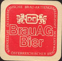 Pivní tácek wieselburger-44-oboje