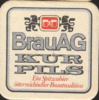 Pivní tácek wieselburger-45-oboje