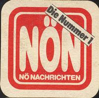 Pivní tácek wieselburger-46-zadek