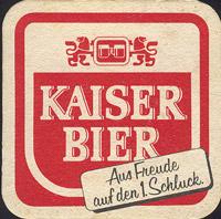 Pivní tácek wieselburger-46