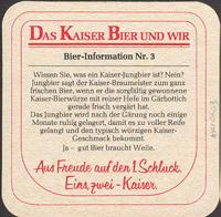 Pivní tácek wieselburger-48-zadek