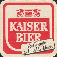 Pivní tácek wieselburger-48