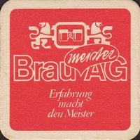 Pivní tácek wieselburger-50-oboje-small