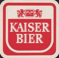 Pivní tácek wieselburger-51-small