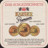 Pivní tácek wieselburger-51-zadek-small