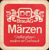 Pivní tácek wieselburger-57-small