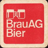 Pivní tácek wieselburger-57-zadek-small