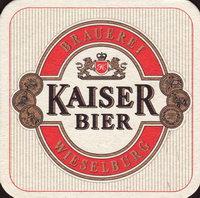 Pivní tácek wieselburger-58-small