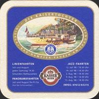 Pivní tácek wieselburger-6-zadek