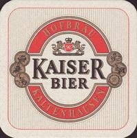 Pivní tácek wieselburger-60-small