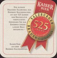 Pivní tácek wieselburger-60-zadek-small