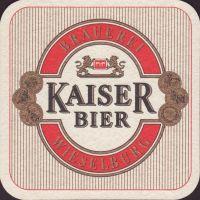 Pivní tácek wieselburger-61-small