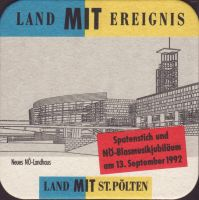 Pivní tácek wieselburger-61-zadek-small