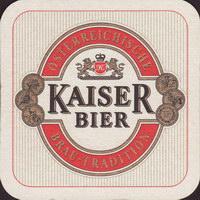 Pivní tácek wieselburger-62-small