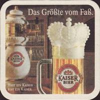 Pivní tácek wieselburger-62-zadek-small