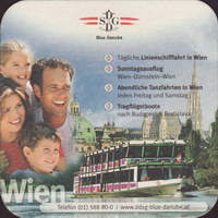 Pivní tácek wieselburger-65-zadek-small
