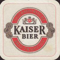 Pivní tácek wieselburger-66-small