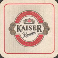 Pivní tácek wieselburger-72-small