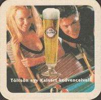 Pivní tácek wieselburger-72-zadek-small