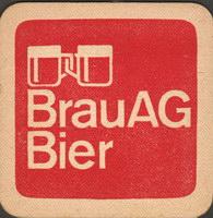 Pivní tácek wieselburger-73-small