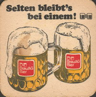 Pivní tácek wieselburger-73-zadek-small