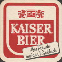 Beer coaster wieselburger-74