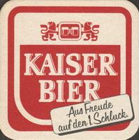 Pivní tácek wieselburger-75-small