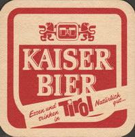 Pivní tácek wieselburger-75-zadek-small