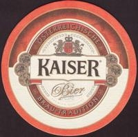 Pivní tácek wieselburger-77-small
