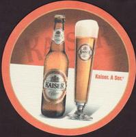 Pivní tácek wieselburger-77-zadek-small