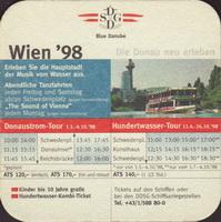 Pivní tácek wieselburger-79-zadek-small