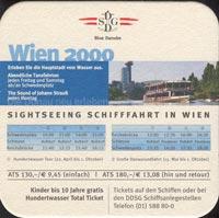 Pivní tácek wieselburger-8-zadek
