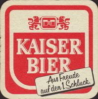 Pivní tácek wieselburger-80-small