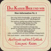 Pivní tácek wieselburger-80-zadek-small