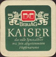 Pivní tácek wieselburger-81-small
