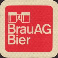 Pivní tácek wieselburger-81-zadek-small