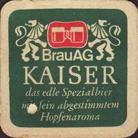 Pivní tácek wieselburger-82-small