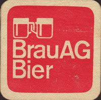 Pivní tácek wieselburger-82-zadek-small