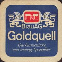 Pivní tácek wieselburger-83