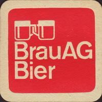Pivní tácek wieselburger-83-zadek-small