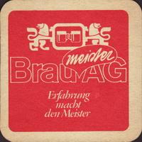 Pivní tácek wieselburger-84-small