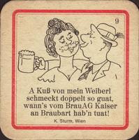 Pivní tácek wieselburger-84-zadek-small