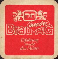 Pivní tácek wieselburger-85