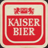 Pivní tácek wieselburger-86-small