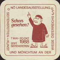 Pivní tácek wieselburger-86-zadek-small