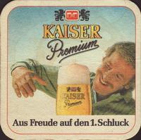 Pivní tácek wieselburger-87-small
