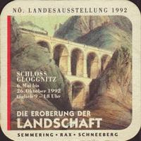 Pivní tácek wieselburger-88-zadek-small