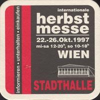 Pivní tácek wieselburger-9-zadek
