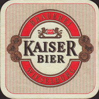 Pivní tácek wieselburger-92-small